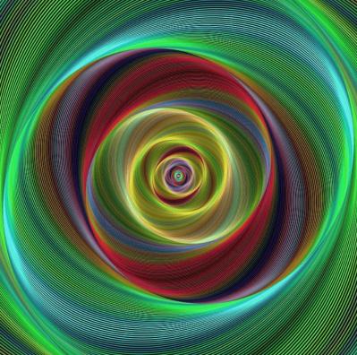 Hypnose de regression