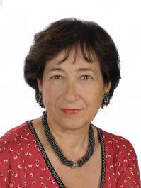 Marie-Claude LEFORT hypnothérapeute